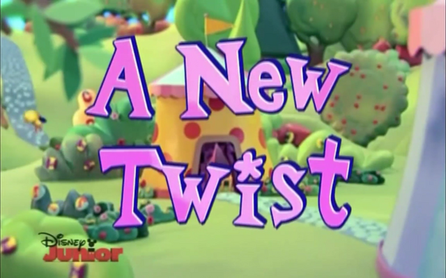 File:New Twist.png