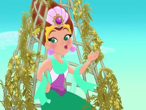 File:Queen Coralie-Jake's Royal Rescue.jpg