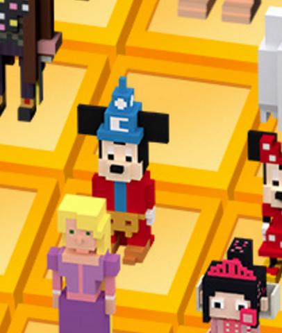 File:Sorcerer's Apprentice Mickey.png