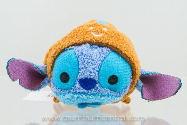 File:Stitch 2016 Holiday Tsum Tsum Mini.jpg