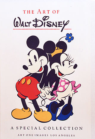 File:The-art-of-Walt-Disney-mickey-and-minnie-819479 319 468.jpg