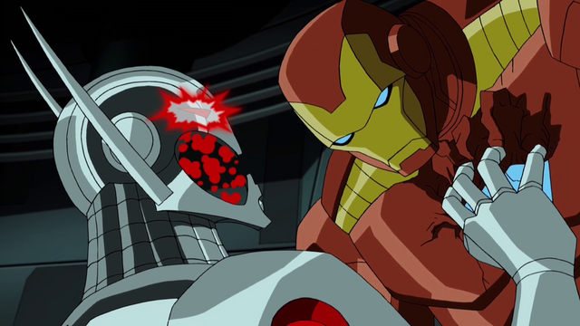 File:Ultron EMH 03.png