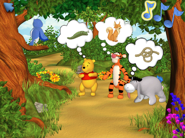 File:272063-playhouse-disney-s-the-book-of-pooh-a-story-without-a-tail.png