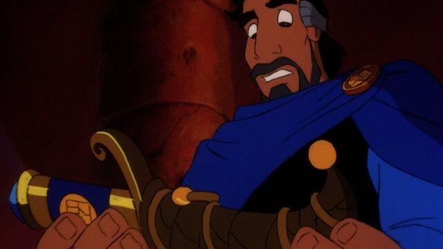File:Aladdin-king-disneyscreencaps.com-3212.jpeg