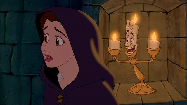 File:Beauty-and-the-beast-disneyscreencaps.com-2426.jpg