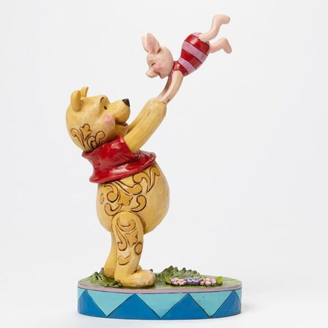 File:Best Friends Forever-Winnie The Pooh And Piglet Figurine.jpg
