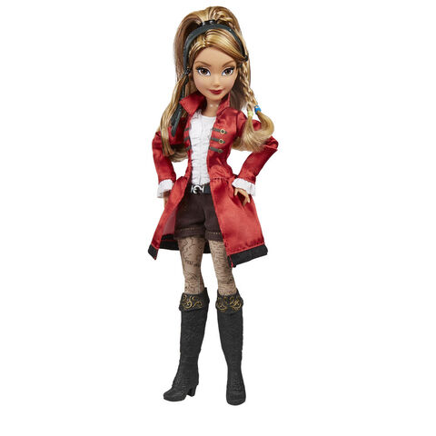 File:CJ Hook Doll 2.jpg