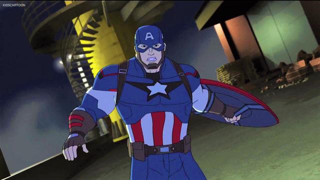 File:Captain America AUR 81.png
