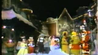 File:Christmas at Walt Disney World Carols.jpg