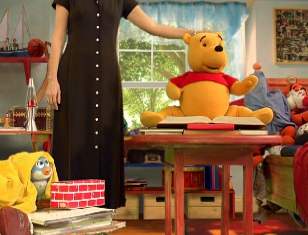 File:Christopher Robin's Mom (The Book of Pooh).jpg