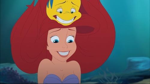 File:Disney-79.jpg