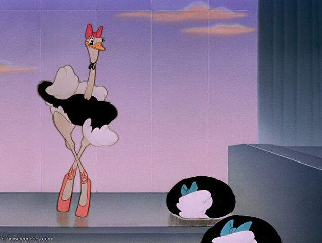 File:Fantasia-disneyscreencaps com-7844.jpg