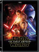 Forceawakens-dvd