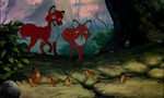 Fox-and-the-hound-disneyscreencaps.com-7669