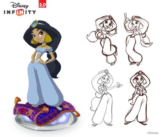 File:INFINITY Jasmine.jpg