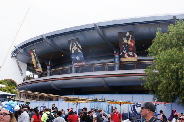 File:Innoventions at Disneyland.jpg