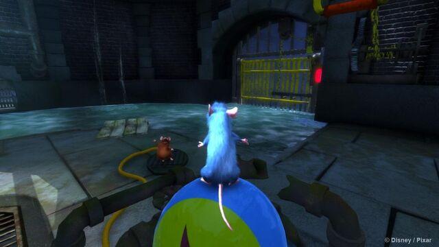 File:Kinect-Rush-Ratatouille.jpg