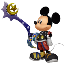 Mickey Has Starred In Many Video Games Including Mickey Mousecapade On The Nintendo Entertainment System Mickey Mania The Timeless Adventures Of Mickey