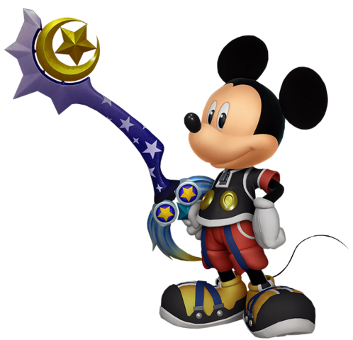 File:Mickey KH2.8HD.png
