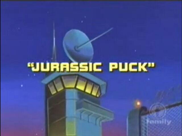File:Mighty Ducks Episode 13.jpg