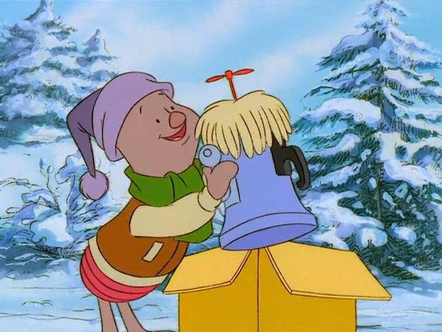 File:Piglet at Christmastime.jpg
