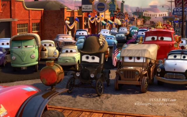 File:Pixar Post - Radiator Springs 500 and a Half 04.png