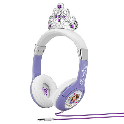 File:Sofia the First headphones.jpg