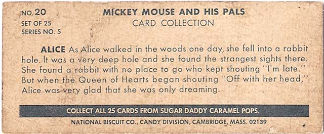 File:Sugar daddy alice card back 640.jpg