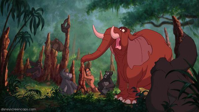 File:Tarzan-disneyscreencaps.com-2596.jpg