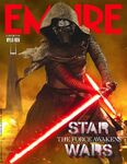 The Force Awakens Empire 01