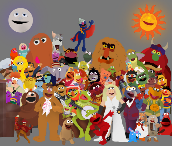 File:The Muppets Toystoryfan123 artwork.png