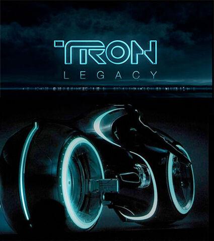 File:Tron-legacy-poster.jpg