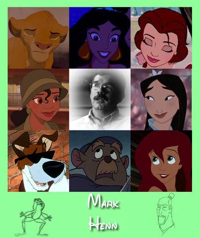 File:Walt-Disney-Animators-Mark-Henn-walt-disney-characters-22959690-651-773.jpg