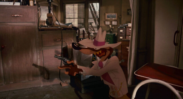 File:Who-framed-roger-rabbit-disneyscreencaps.com-4896.jpg