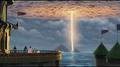 Thumbnail for version as of 20:55, November 30, 2014