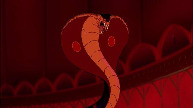 File:Aladdin-disneyscreencaps com-9475.jpg