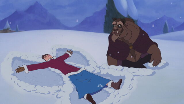 File:Beauty-beast-christmas-disneyscreencaps.com-1124.jpg