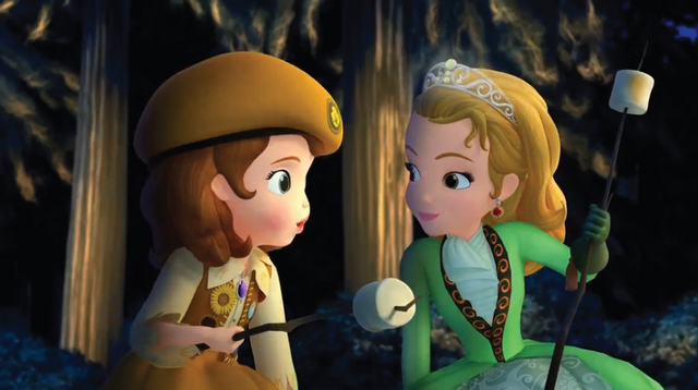File:Buttercup-Amber-42.png