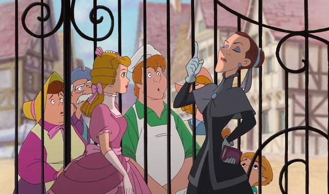 File:Cinderella2-disneyscreencaps.com-1326.jpg