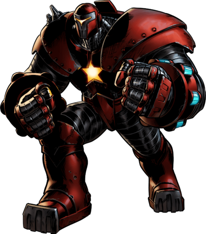 File:Crimson Dynamo Avengers Aliance 2 Render.png