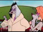 Cruella & Vendella09