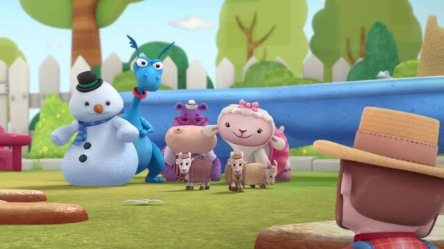File:Doc-McStuffins-Season-3-Episode-17-Three-Goats-A-Cuddlin---Swimmer-s-Belly.jpg