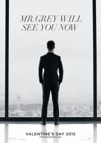 File:Fifty-shades-poster-full.jpg