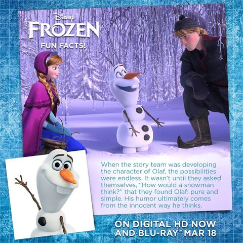 File:Frozen Fun Facts Promotion 1.jpg