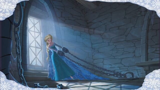 File:Frozen Storybook ElsaImpri.jpg