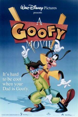 File:Goofy movie.jpg