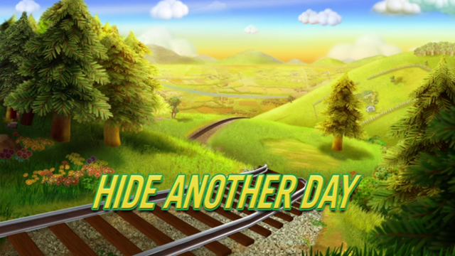 File:HideAnotherDay.png