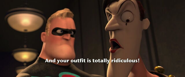 File:Incredibles-disneyscreencaps.com-832.jpg