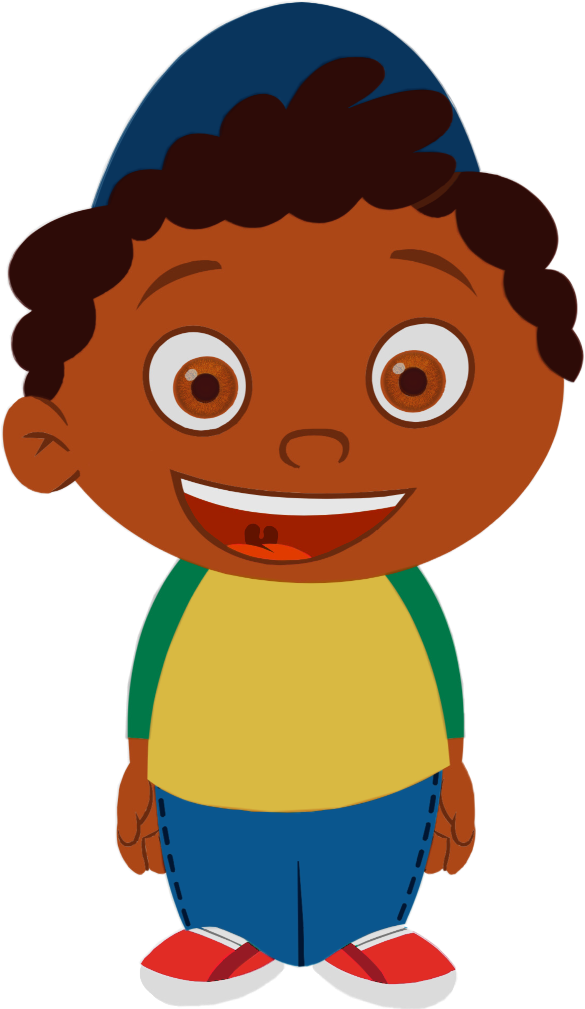 File:Little Einsteins - Quincy - Render.png