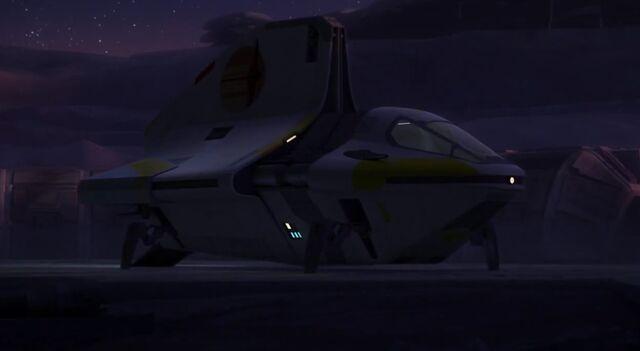 File:Phantom II customized.jpg